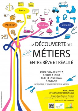 affiche%20colloque%202017